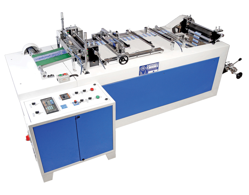 Image result for cutting machines